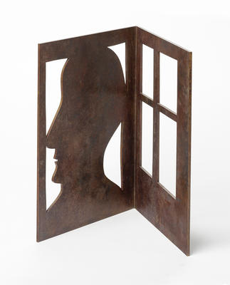 Face and Window