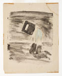 Untitled (Death of Ned Kelly)